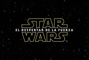 star-wars-despertar-fuerza