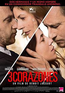 #Cine Las frases de Tres Corazones