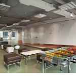CONTRACT WORKPLACES - Area de Juegos