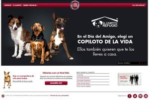 FlyerCampañaFiat-Campito-1