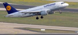 El Grupo Lufthansa publica su vigésimo primer Informe de Sustentabilidad