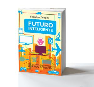 futuro-inteligente-tapa