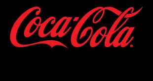 """online store 6544c 3bfbc Bajo el concepto que la marca viene trabajando hace un año  """"Elegí lo que  amás"""", Coca-Cola Light presenta """"Rituales"""", una campaña que destaca algunas  de las ..."""