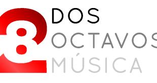 Logo Jueves Cast
