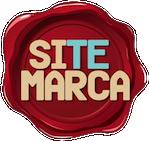 sitemarca
