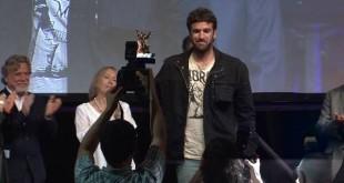 Manuel-Soriano-Premio-Clarin-Novela_CLAIMA20151110_0379_28