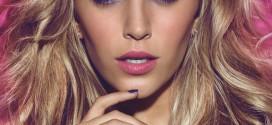 Gran Pitch Publicitario: L'Oréal desafía al mercado argentino de agencias y pone en juego 16 marcas
