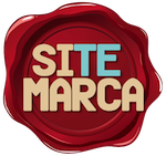 sitemarca