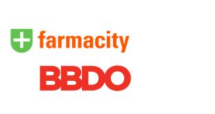 Farmacity y BBDO