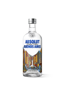 Absolut Buenos Aires - Horizontal (1)