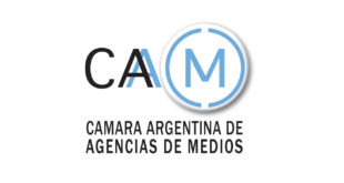 Logo CAAM