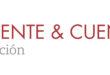 Logo Fundación LL&C