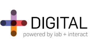 isologo +Digital