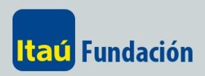 Fundacion Itau
