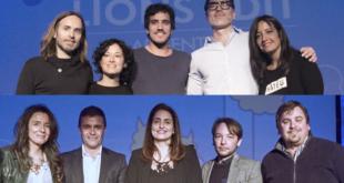 Grupal-LIONS-EDIT-ARGENTINA-2016
