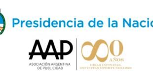 Presidencia - AAP