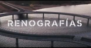 Renografías - Cinemad 1