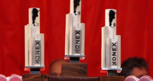 foto_Trofeos y DiplomasKonex