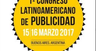 congreso-latinoamericano-de-publicidad