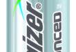 energizer_ecoadvanced