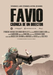 favio-cronica-de-un-director-1