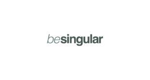 be-singular