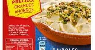 b-3d-ravioles-pollo-pocket-500