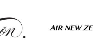 don-air-new-zealand