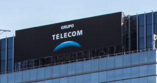 edificio-grupo-telecom