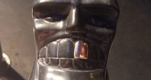 diente-premio