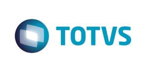 logo_totvs_ar-2