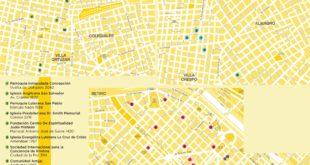 noche-templos-mapa-1