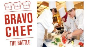 bravo-chef-the-battle