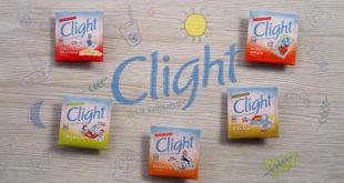 Clight edición limitada verano 2017