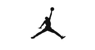 jumpman-logo--white-on-black-