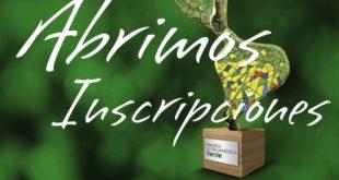 Inscripciones - PLV 2017