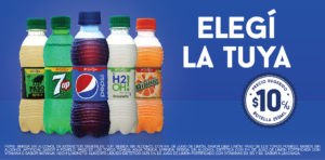 KV Pepsi Selfi (1)