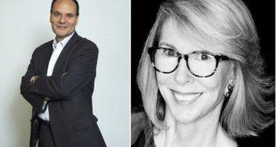 Presidentes Jurados Creative Data Innovation Cannes 2017