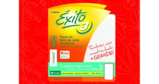 TRUCA_EXITO_LEDESMA_CUADERNO_CUADRICULADO_nro3_ROJO_BAJA_091216