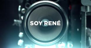 Tip Top - René 2