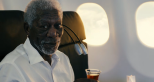 Turkish-Airlines-Morgan-Freeman-e1486430490162-700x420