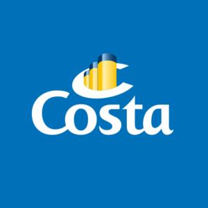 costa-t-1