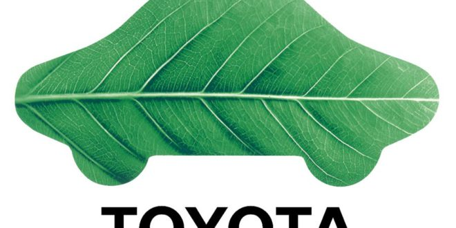 green-marketing-toyota