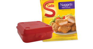 lunchera-y-nuggets
