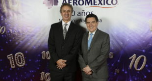 Gustavo Guacci, Jorge Goytortúa