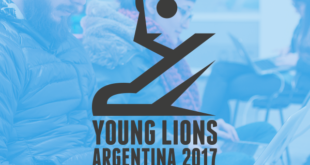 YL17-flyer
