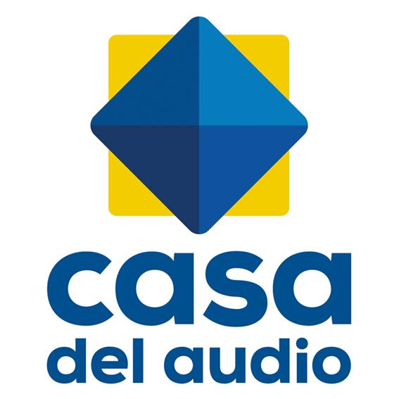 Primera Campa A De Tbwa Para Casa Del Audio Sitemarca