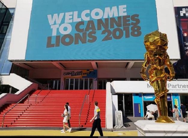 Sitemarca en Cannes #SitemarcaCannes
