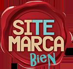 #MarcaBien